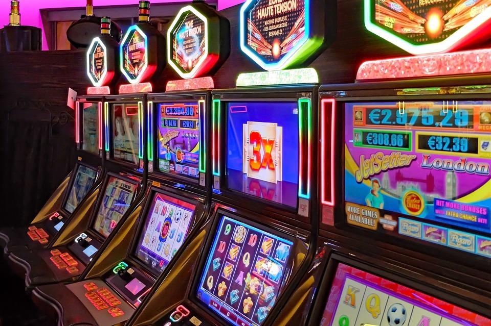 Les règles à suivre pour jouer au casino en ligne en toute sécurité