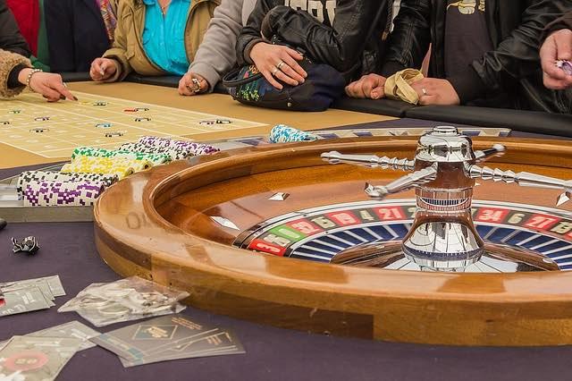 l'importance des critiques de casino en ligne