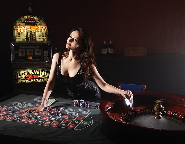 Préparez-vous à la nouvelle ère du casino en ligne.