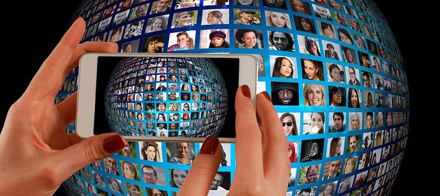 La réalité virtuelle est-elle l'avenir des casinos en ligne ?