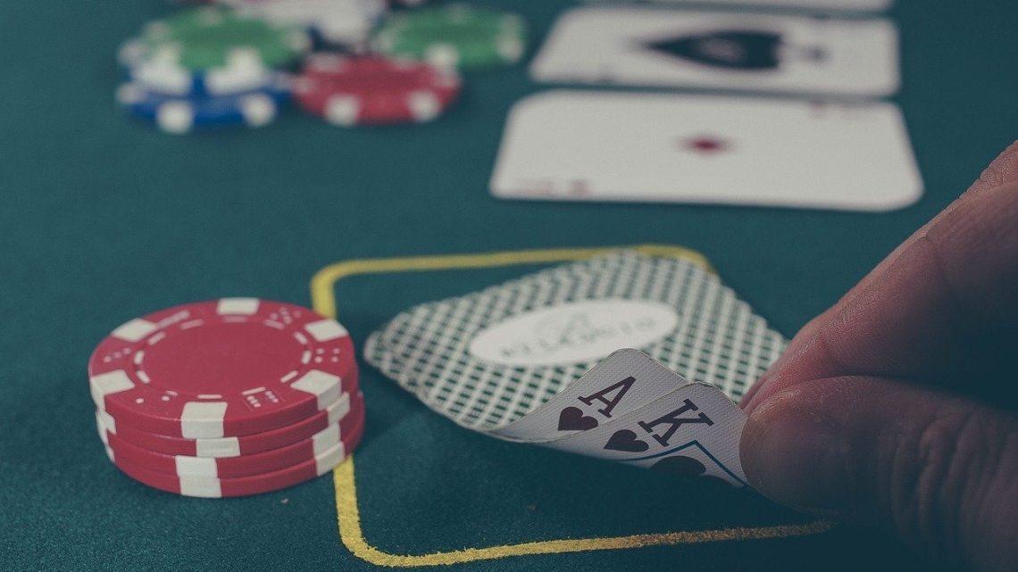 Techniques à adopter pour être un as du poker