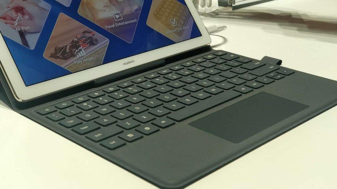 Les accessoires incontournables pour votre tablette Huawei